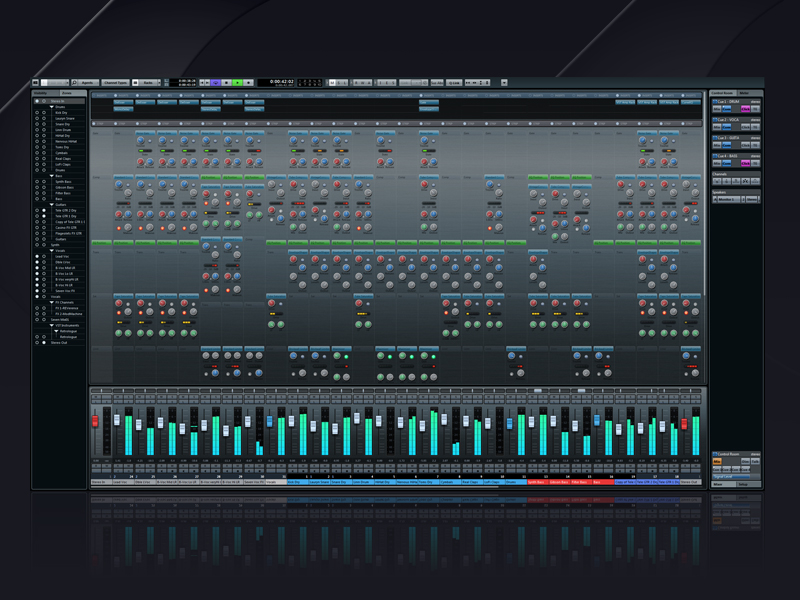 Autotune pro free download mac | Download Antares Autotune 8 Crack