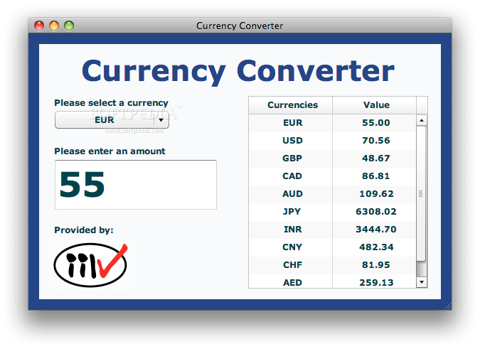 Money Conversion Pounds To Dollars
