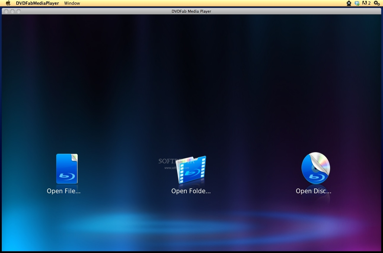 dvdfab media player 2 mac