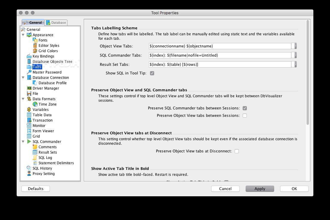 Java Jre For Mac Download