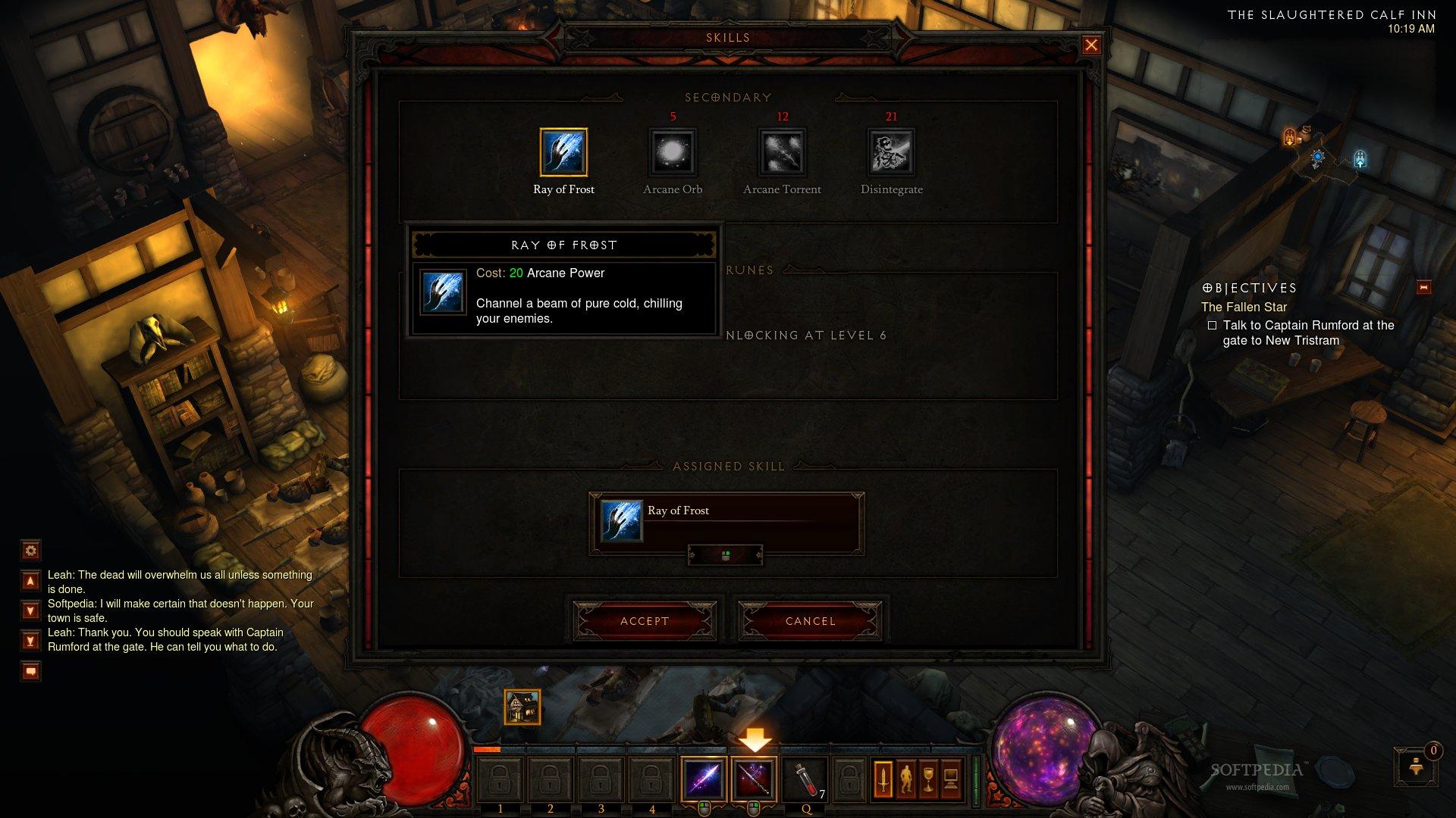Diablo 2 For Mac Torrent
