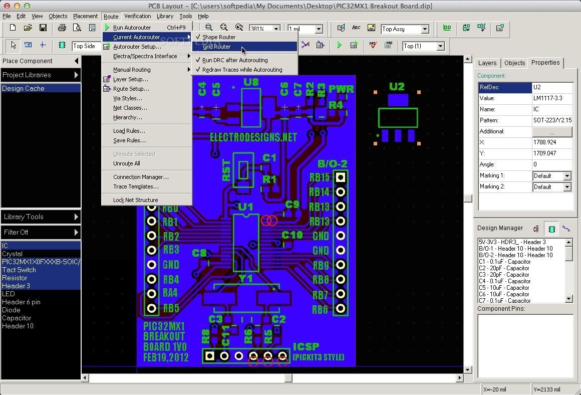 Maya Autodesk For Mac