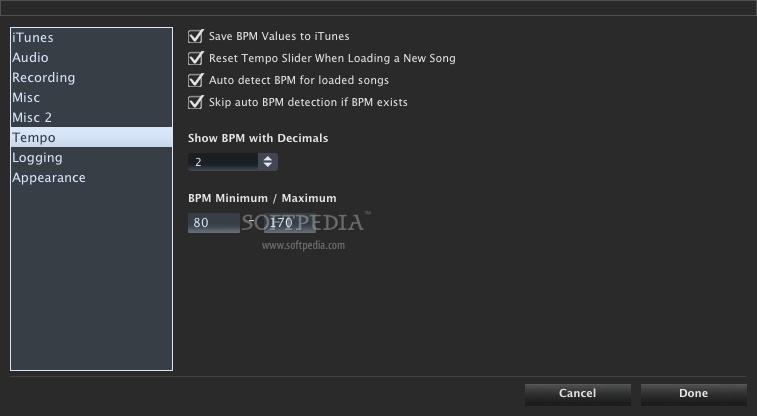 Disco XT Mac 7 8 5 - Download