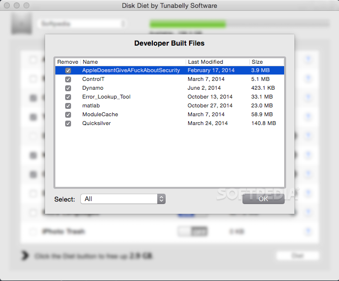 how to get out of disk utility on mac startup
