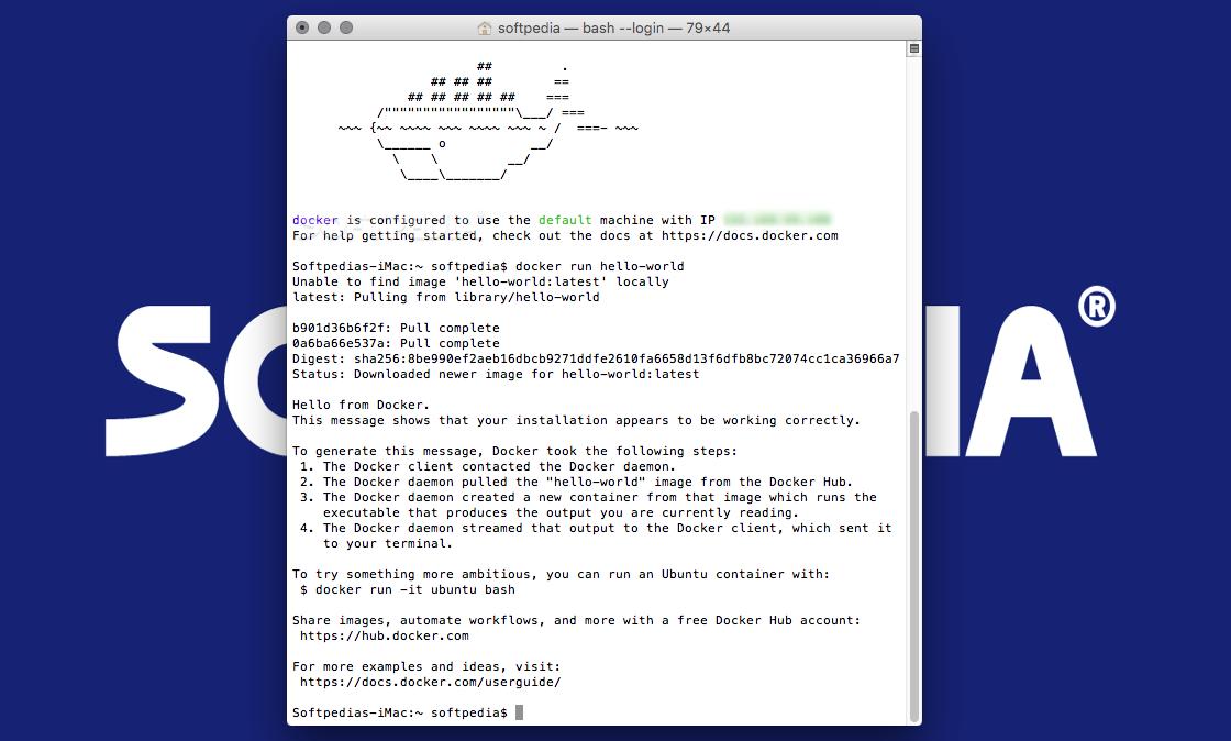 Mac os catalina xcode command line tools