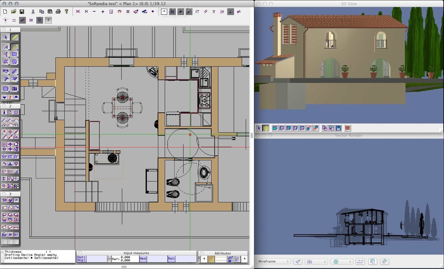 domus cad download mac