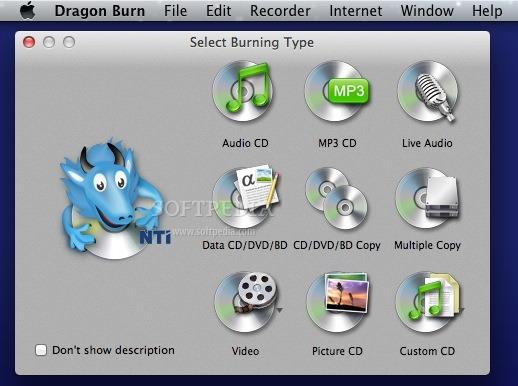 download nti dragon burn mac 4 5 0 39