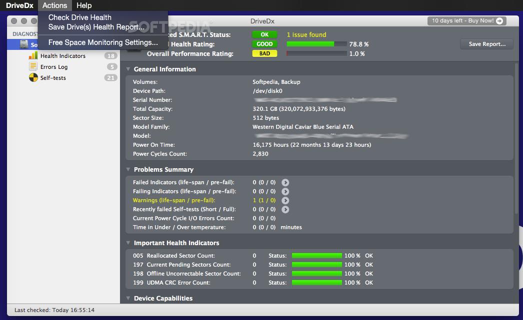 zip mac 10 6 8 free download - Coryn Club Forum