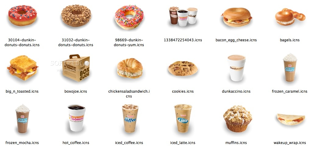 dunkin donuts hypothetical marketing strategy case Instagram and branding: a case study of dunkin' donuts by a case study of dunkin' donuts kally a lavoie strategic created a list of 10 marketing tips to.