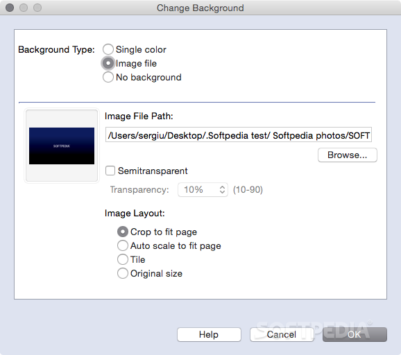 Download easy-photoprint ex mac 4. 7. 2.