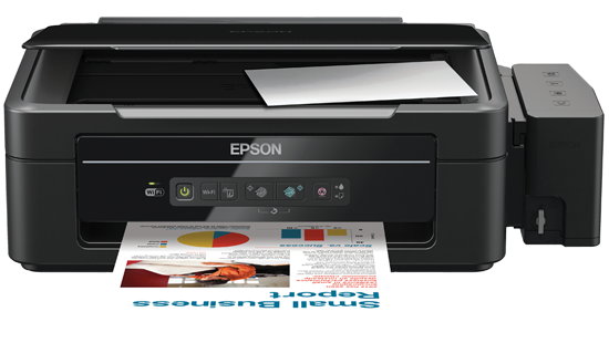 Download Epson Ds 40 Drivers