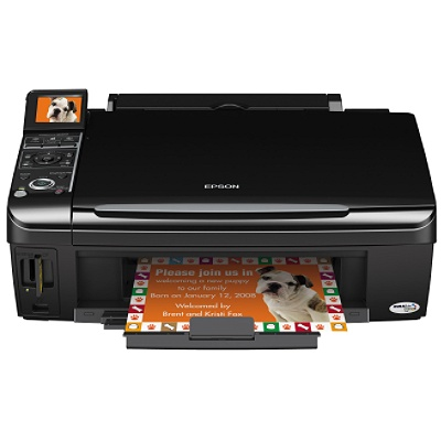 DRIVER STYLUS TX105 DOWNLOAD SCANNER EPSON