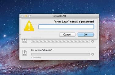 Rar Expander Mac Os X Free Downloadcleverbm