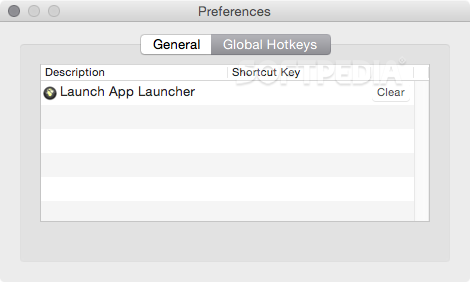 Shareware Fcs Maintenance Pack For Mac