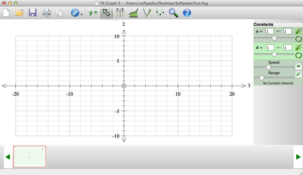 Download fx graph free
