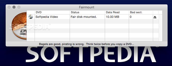 Fairmount 1.1 Download For Mac
