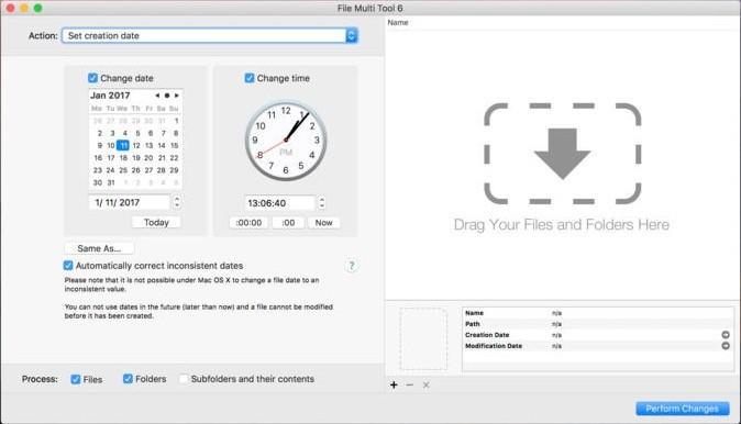 File Multi Tool Mac 6 14 - Download