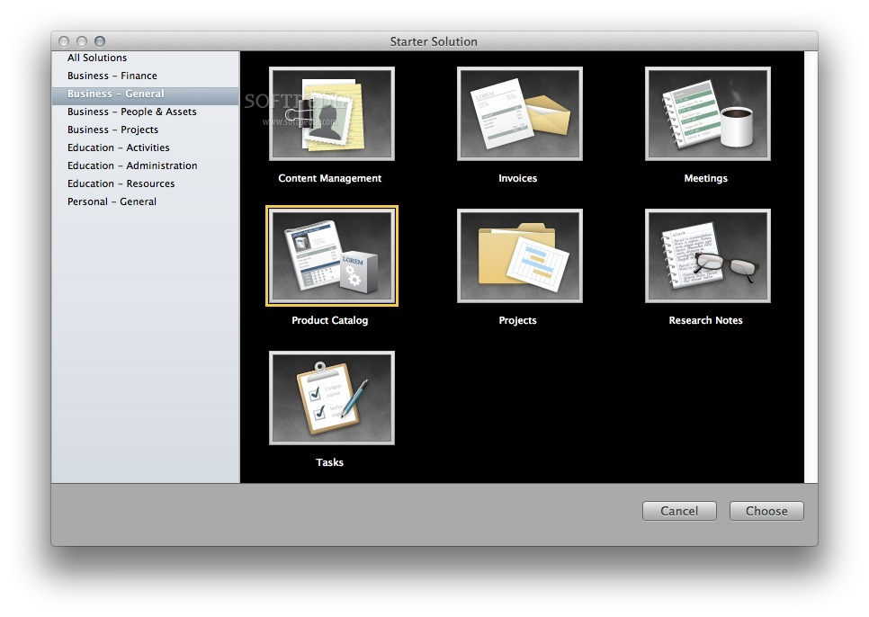 filemaker pro 13 templates - download filemaker pro mac 16 0