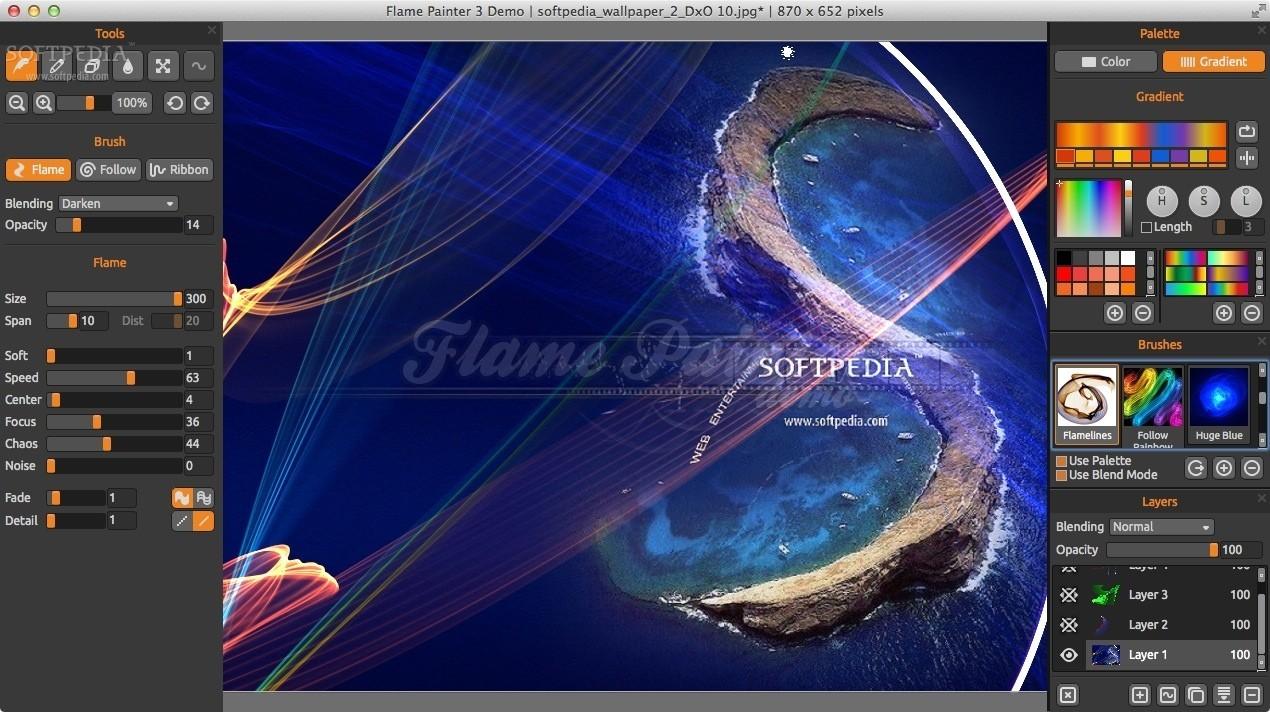 Dmg file for mac free download