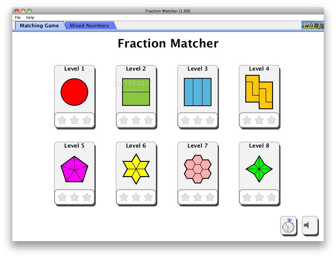 Jcreator For Mac Free Download