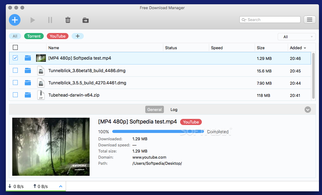 Download Dap For Mac