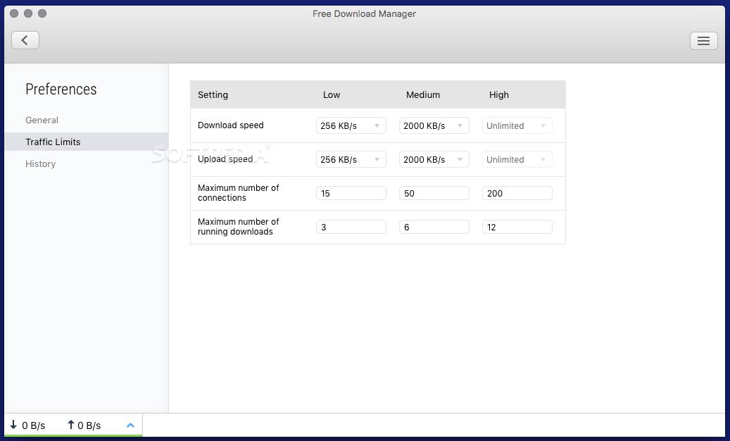 Download adobe download manager macintensiveclouds 64-bit