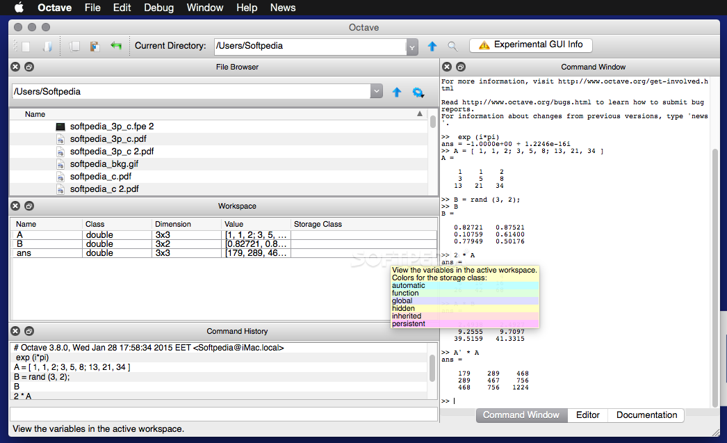 Oracle Virtualbox Download Mac