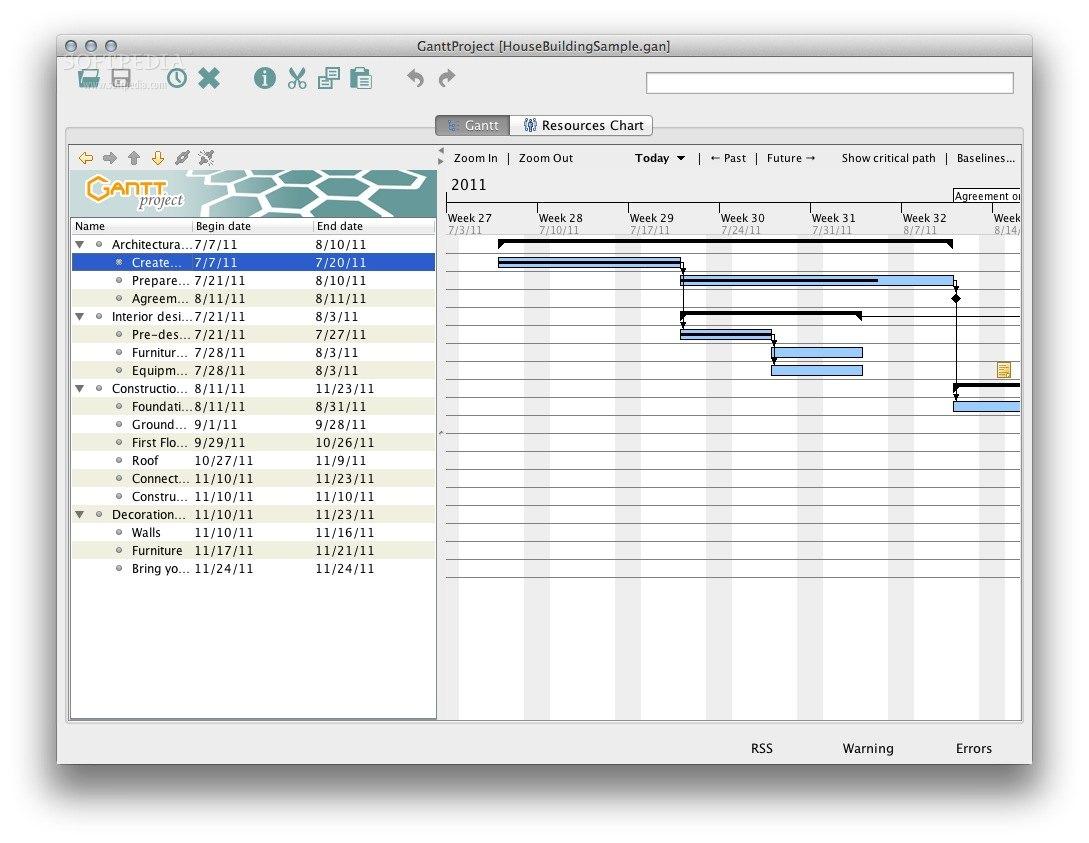 download ganttproject mac 2 8 6 r 2233