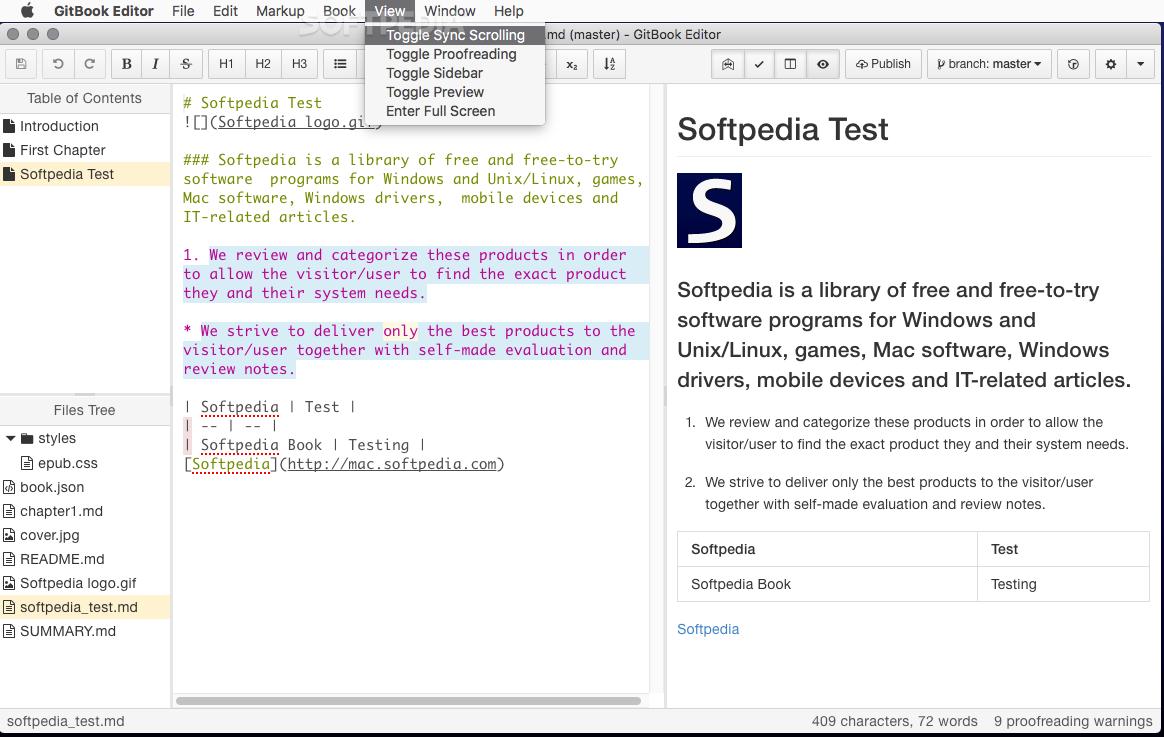 Mac Softpedia