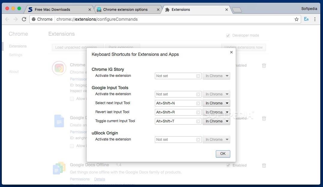 Google Input Tools Mac 5 9 0 0 - Download