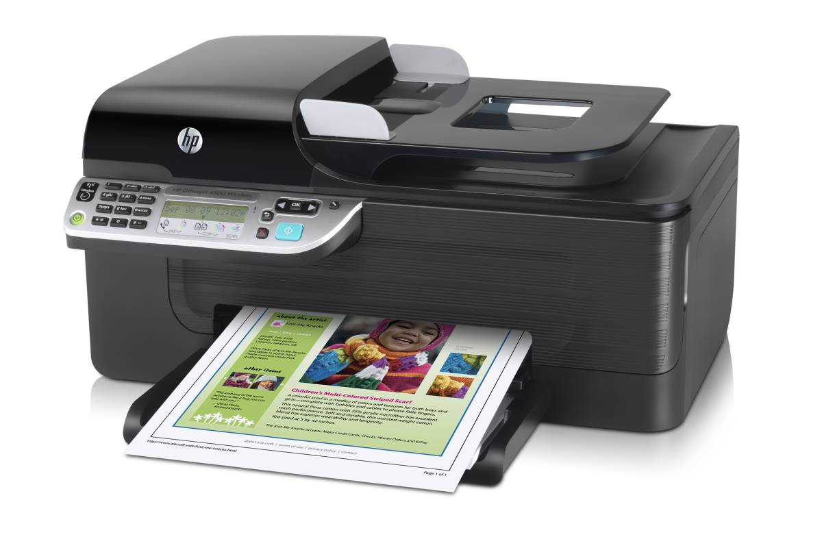 Canon Mp250 Scanner Driver Download