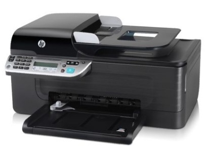 download hp officejet 4500 wireless driver mac. Black Bedroom Furniture Sets. Home Design Ideas