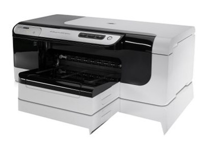 how to set default settings for hp officejet 6500