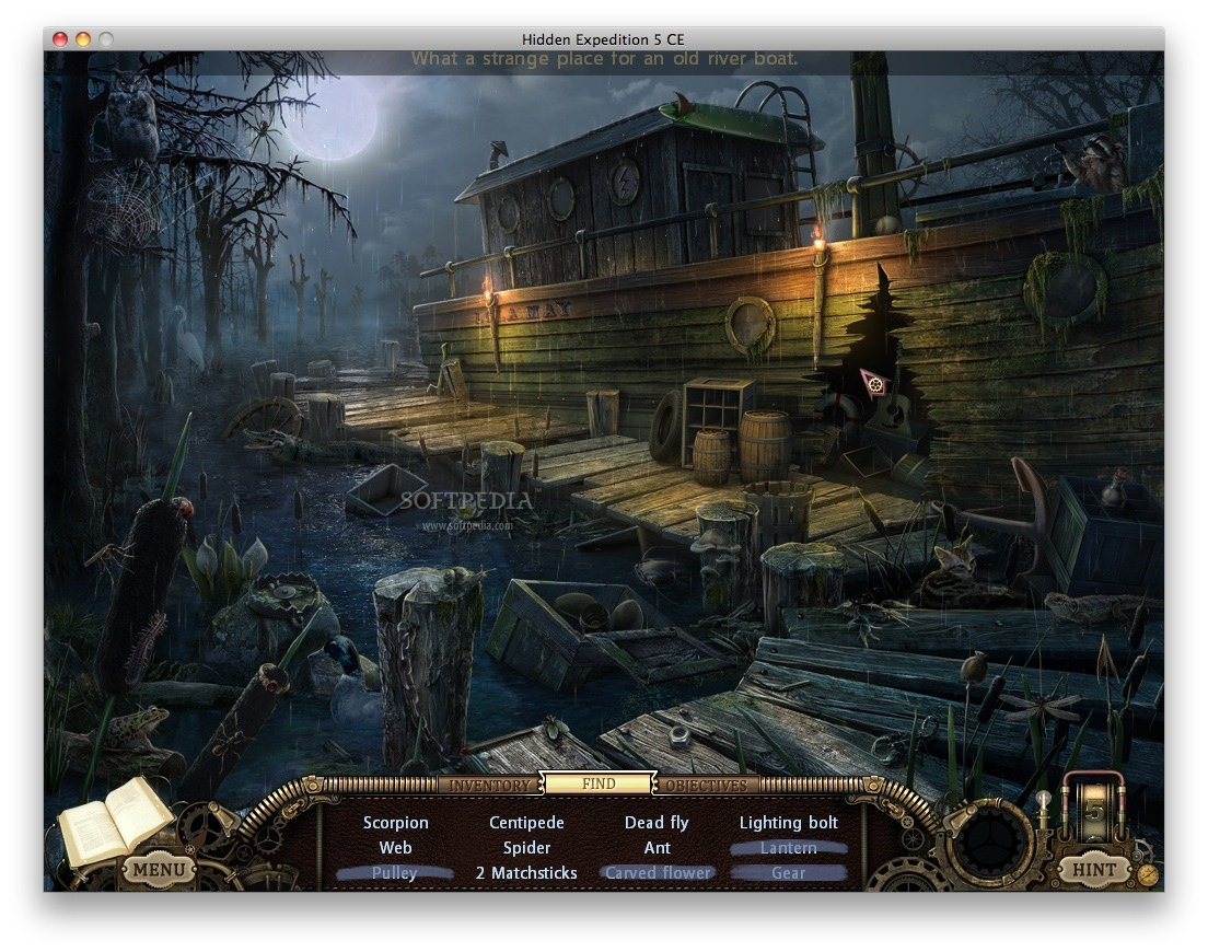 download Dangerous Waters: Modern Piracy and