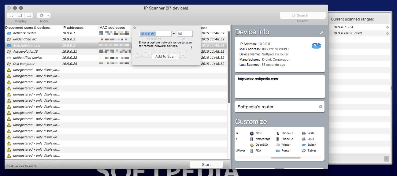 Cisco vpn mac download free games