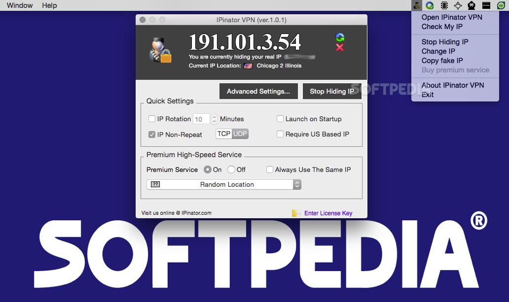 Troid vpn download apk4fun