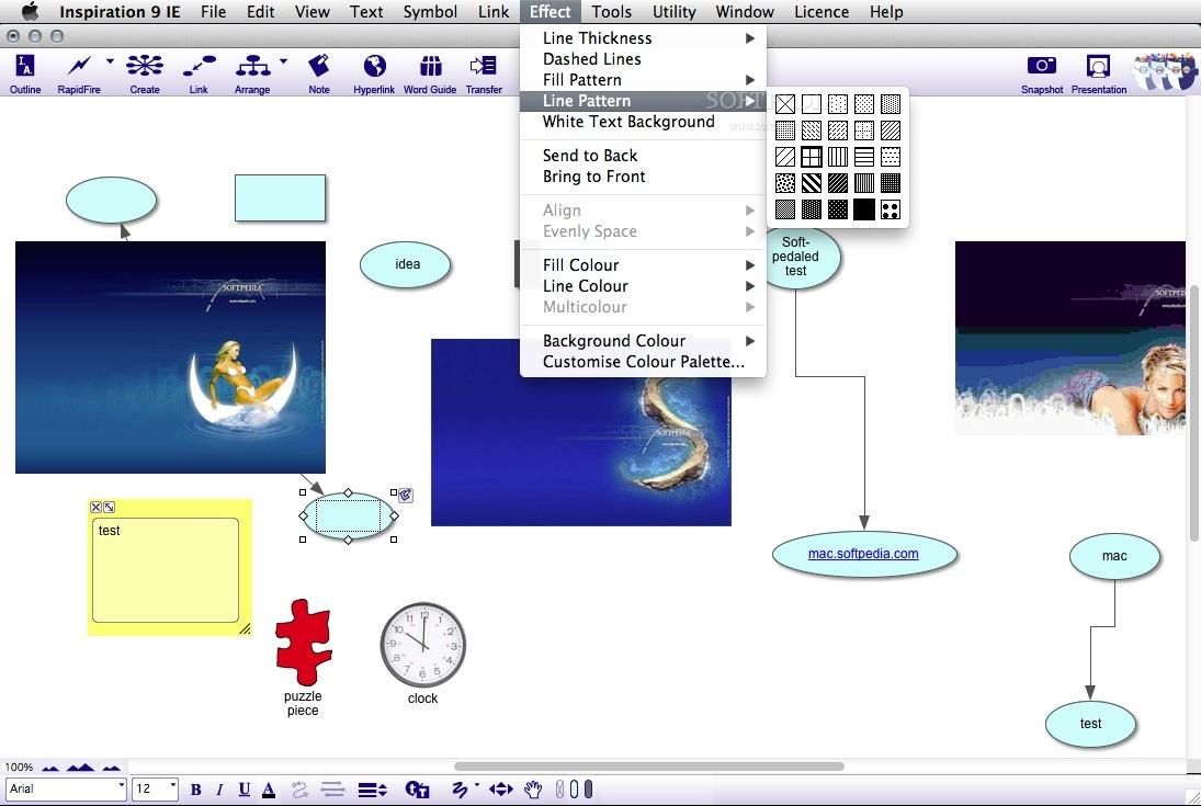 Kurzweil 3000 app