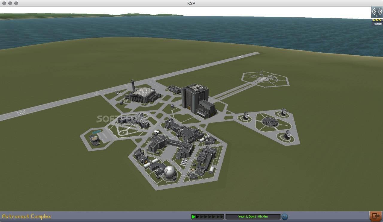 download kerbal space program 1.4.5