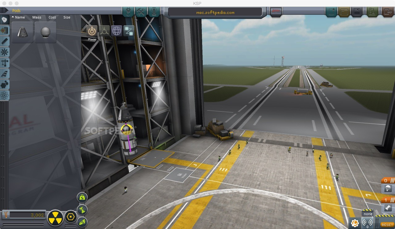 kerbal space program ship saves - photo #43