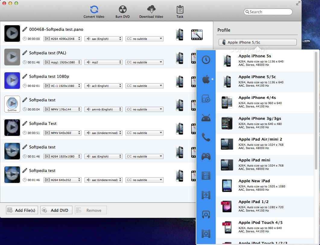 Free download convert cst to est in cfor mac os x