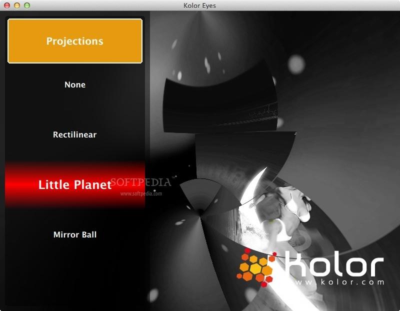 Boujou 5 Free Download Mac