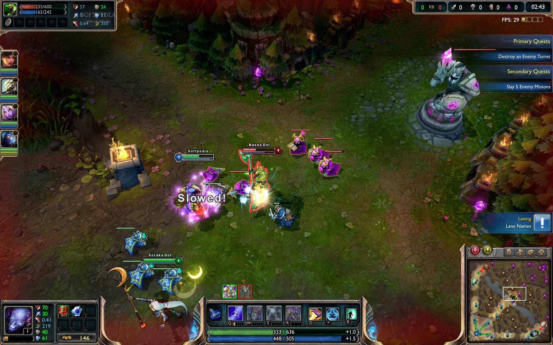 How to Completely Uninstall League of Legends