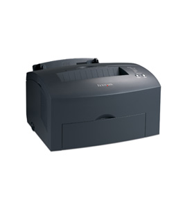 lexmark 323 driver download