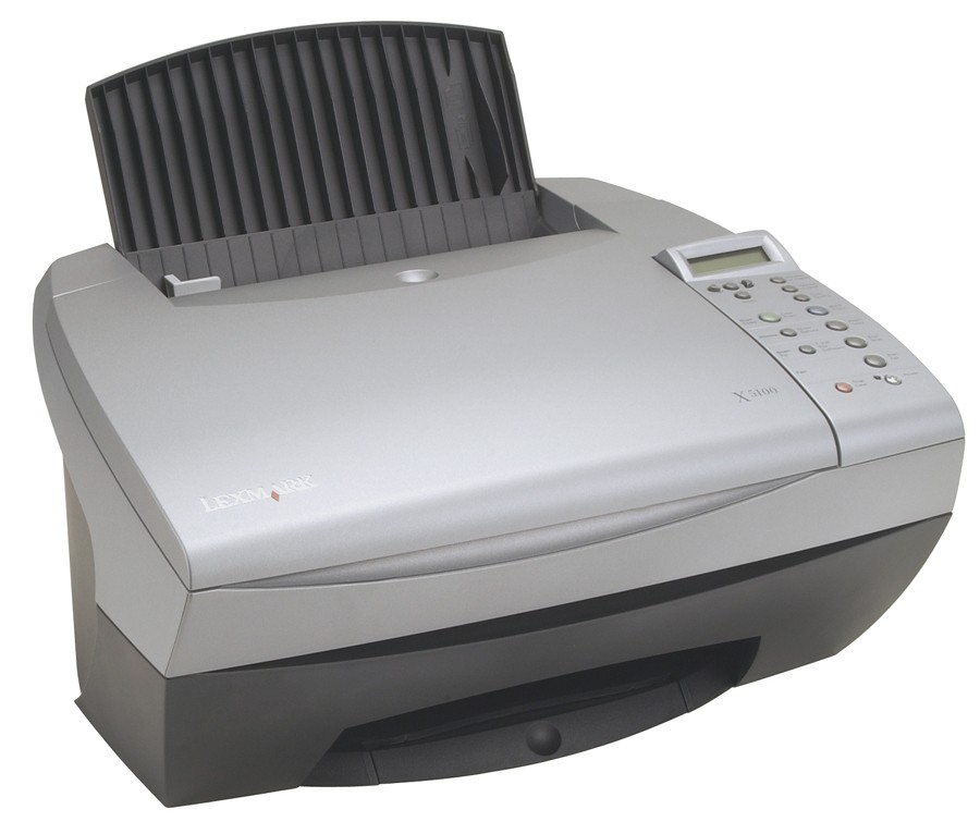 LEXMARK X5150 AND MACINTOSH DRIVER FOR WINDOWS DOWNLOAD