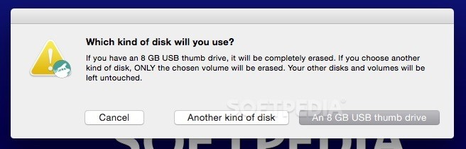 Mac os x lion 10.7 bootable usb bootable