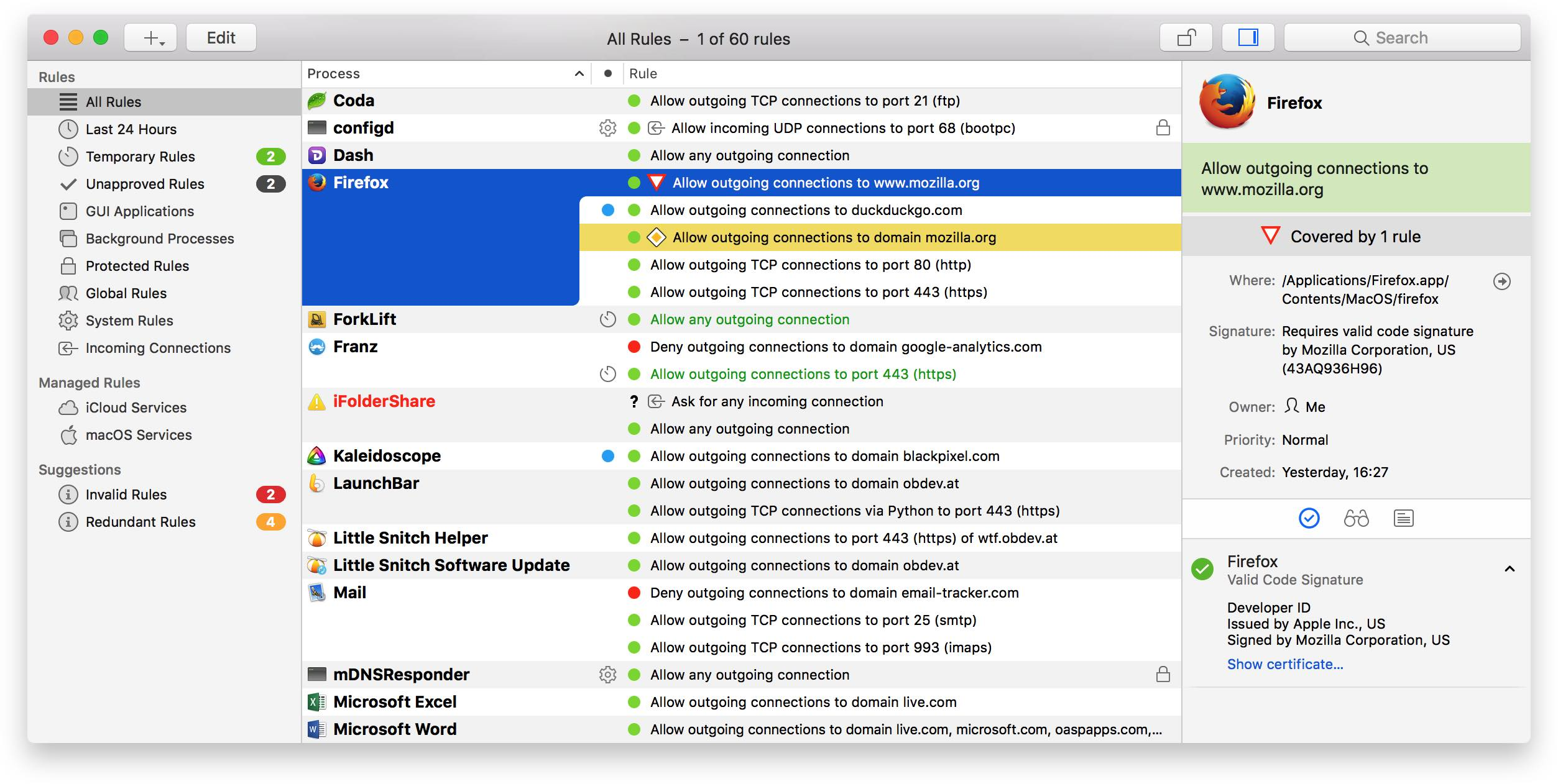 little snitch 4.1.3 mac crack