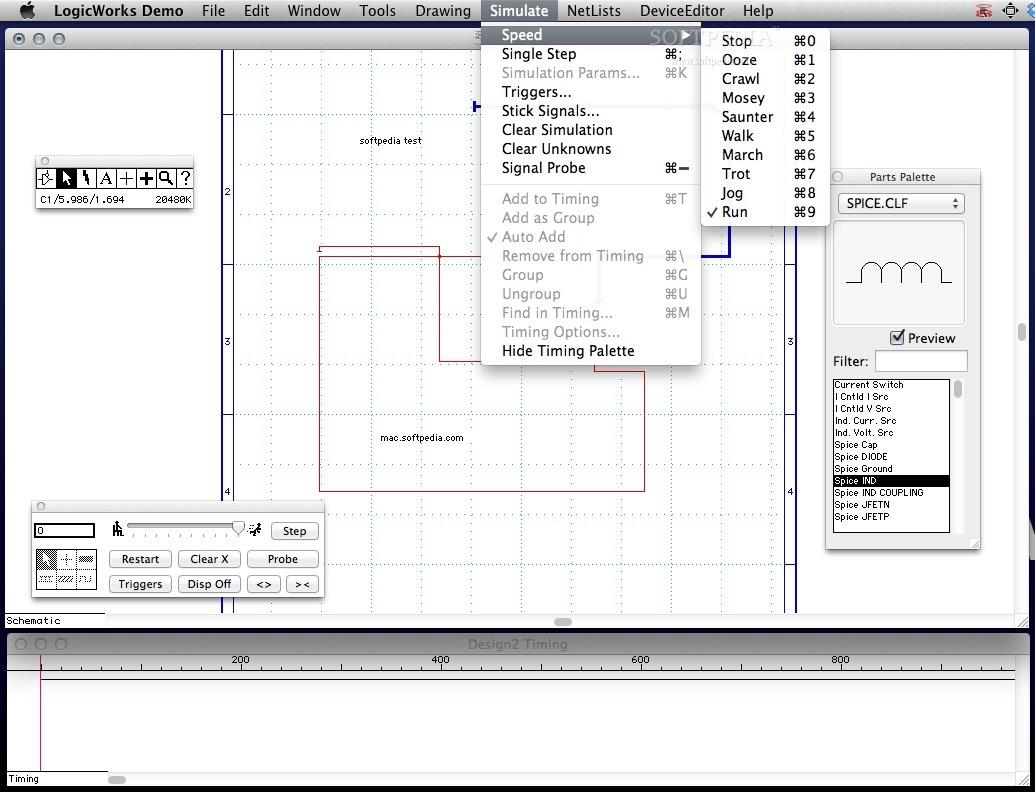 Logicworks Mac 4 7 9 Download