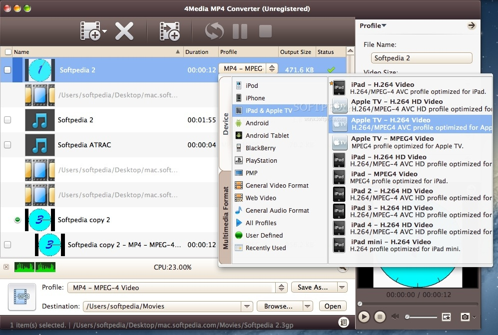 4media mp4 to mp3 converter v5.1.2.0919 winall incl keygen neox