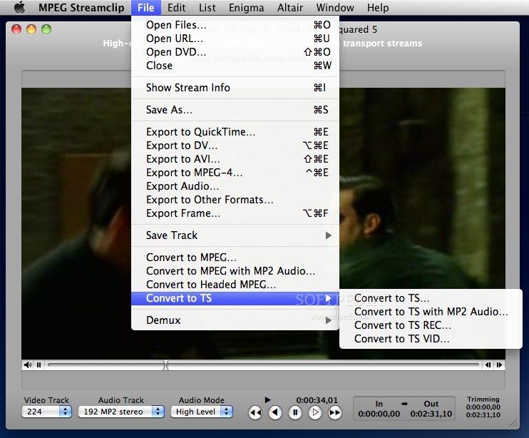MPEG GRATUIT 1.9.3 TÉLÉCHARGER STREAMCLIP