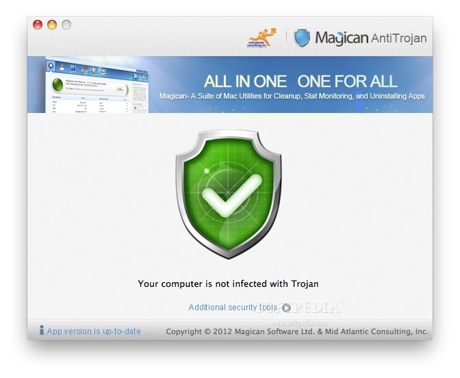 how to turn off norton internet security mac